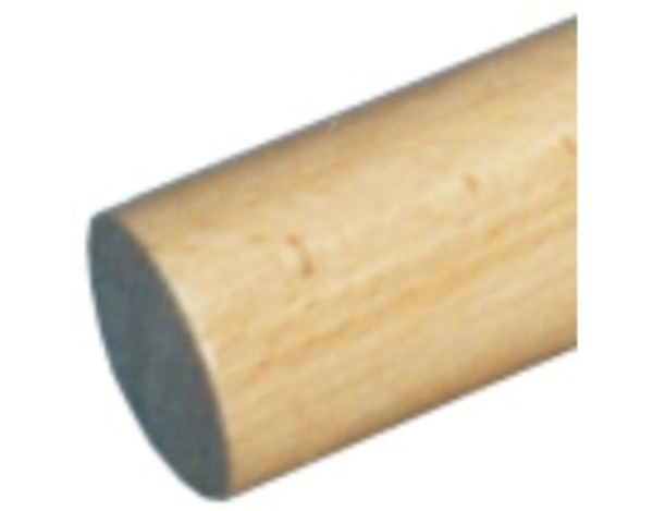 Handlauf Buche Modell H 44154