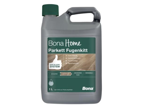 Bona Parkett Fugenkitt 1l