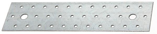 Alberts Lochplatten 60x240x2 mm             331962
