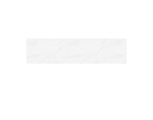 Tr. Board XL Einzelprofil marmor 178 x 44,9 cm  Nr. 2809