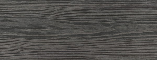Dreamdeck Composit Prestige basalt-grau Terrassendiele 23x195 mm