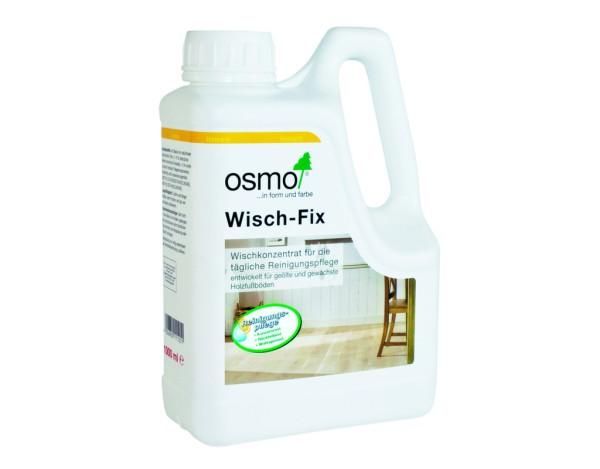 OSMO Wisch-Fix Wischwasserzusatz, 1,0 l
