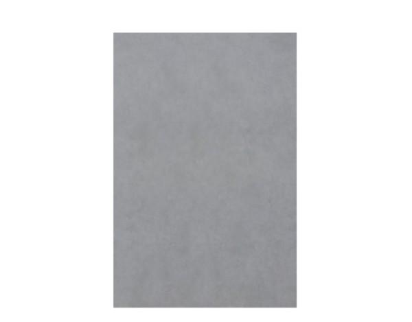 Tr. Board Keramik Zement 120 x 180 x 0,6 cm  Nr. 2914