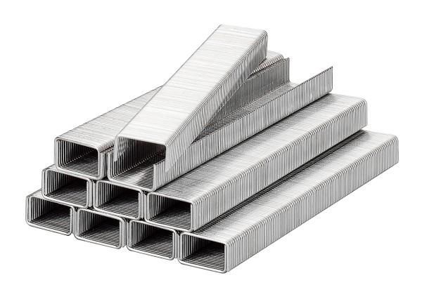 Heftkl. Stahl Typ053/C   14mm SB              Art.Nr. 353114