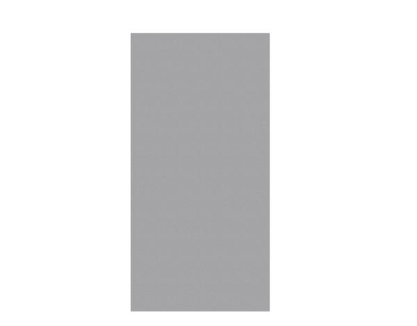 Tr. Board Element titangrau 90 x 180 cm, Nr. 2721