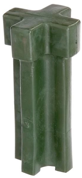 Alberts Einschlagwerkzeuge aus schlagf.Kunstst. 70 mm  211233