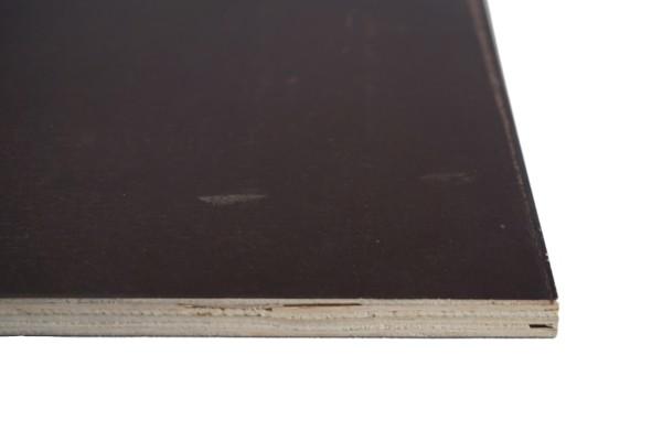 21 mm Sieb/Filmplatte asiatisch