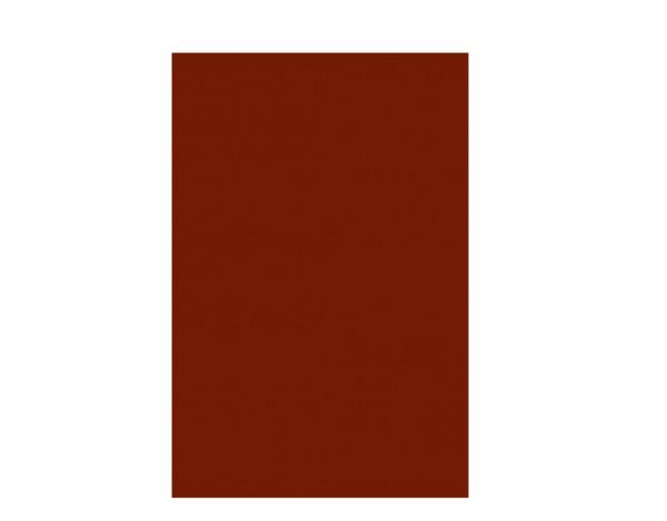 Tr. Board Element rot 120 x 180 cm, Nr. 2732