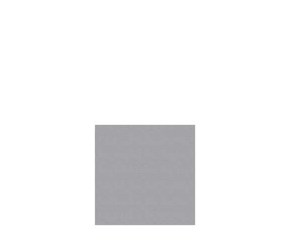 Tr. Board Element titangrau 90 x 90 cm, Nr. 2723