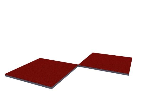 Winnetoo Fallschutzmatte 25 mm (einzeln!) Nr. 1691