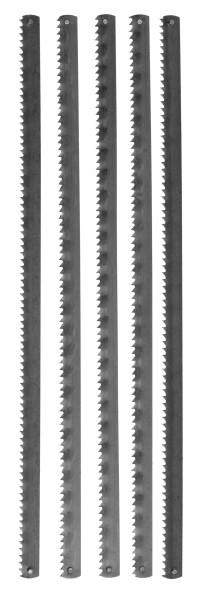 Stift-Sägeblatt  146 mm Holz            Art.Nr. 315115