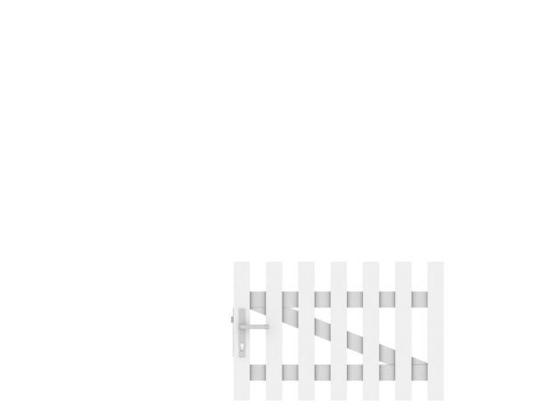 LONGLIFE Cara-Tor gerade DIN LI   Nr  1109
