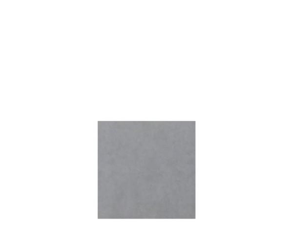 Tr. Board Keramik Zement 90 x 90 x 0,6 cm  Nr. 2917