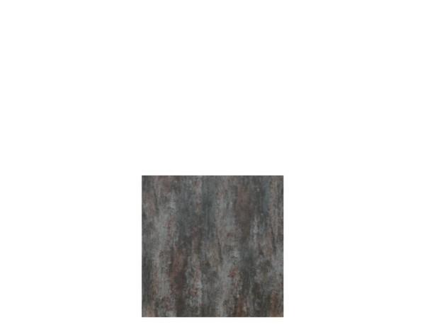 Tr. Board Keramik darknight 90 x 90 x 0,6 cm  Nr. 2913