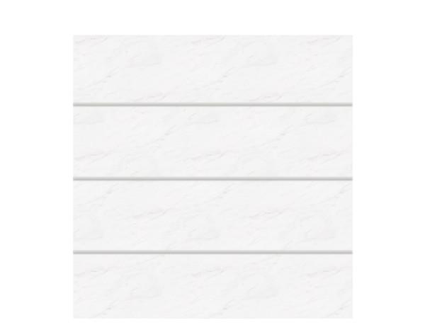 Tr. Board XL Zaun-Set marmor 178 x 180 cm  Nr. 2803