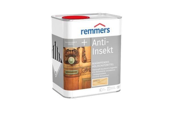 Remmers Anti-Insekt 0,25 ltr.