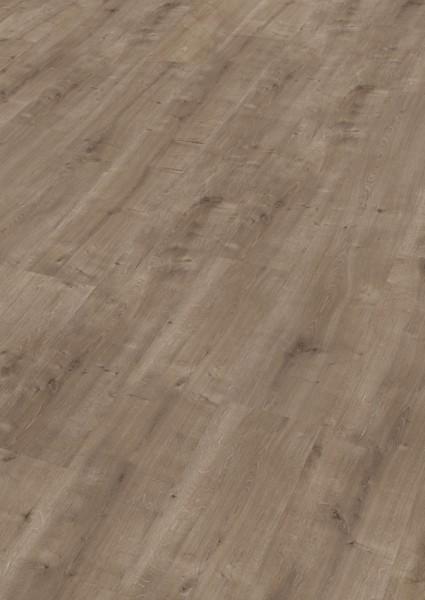 Meister Laminatboden Aktion Fine Oak 6672 Design.laminate