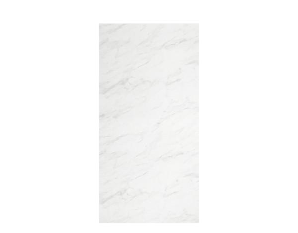 Tr. Board Element marmor 90 x 180 x 0,6 cm Nr. 2761