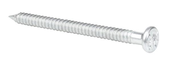 Alberts Ankernägel verzinkt 4x60 mm    à 250 Stück  331917