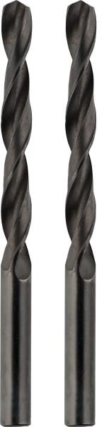 HSS-Spiralbohrer DIN 338 3,0 mm 2 Stk / Pack  ,  Art.Nr. 209630