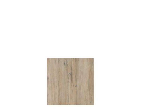 Tr. Board Keramik Eiche 90 x 90 x 0,6 cm  Nr. 2921