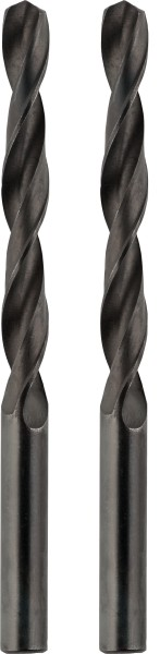 HSS-Spiralbohrer DIN 338 2,5TA Art.Nr. 209625