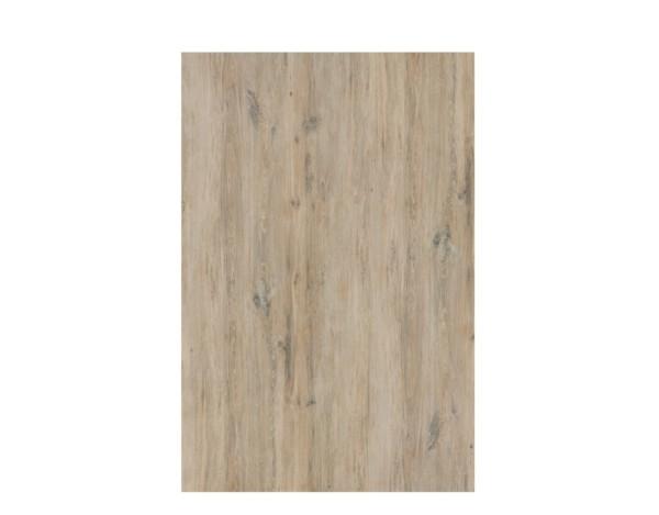 Tr. Board Keramik Eiche 120 x 180 x 0,6 cm  Nr. 2918