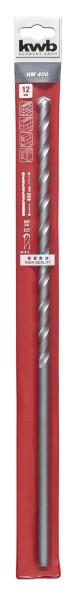 Steinbohrer Profi  400x12mm TA Art.Nr. 041812