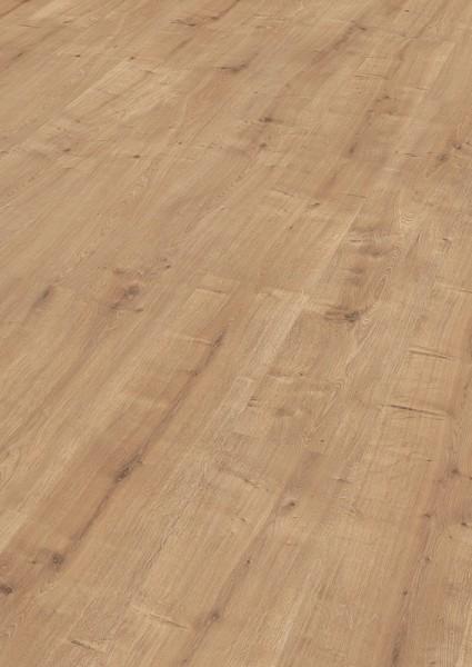 Meister Laminatboden Aktion Eiche Marrakesch Woodfinish-Matt-Struktur 6396 Design.lamina