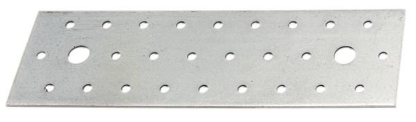 Alberts Lochplatten 60x200x2 mm             331955
