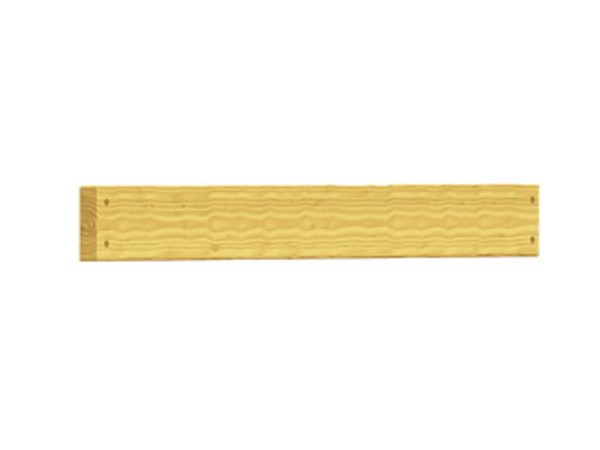 Winnetoo 6-Eck Sytembalken 103 cm Nr. 4297