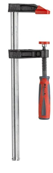 Schraubzwinge  50/250 mm Art.Nr. 928525