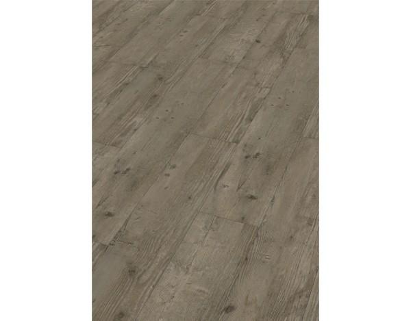 Designboden MeisterDesign. rigid Grey Forestwood 7330 MeisterDesign. rigid