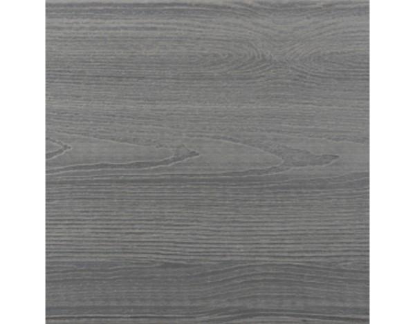 Dreamdeck WPC Plus XL grau Terrassendiele 23x240 mm