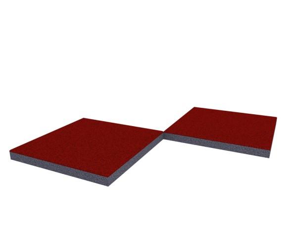 Winnetoo Fallschutzmatte 4,5 Nr. 1698 einzeln