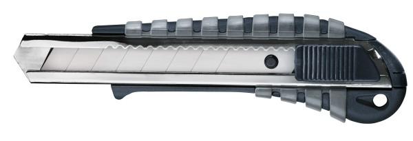 Profi Autolock-Messer Art.Nr. 015118