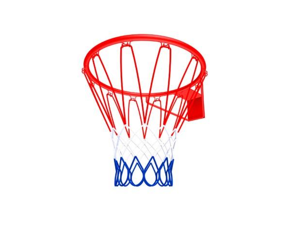 Winnetoo Basketballkorb Nr. 1689
