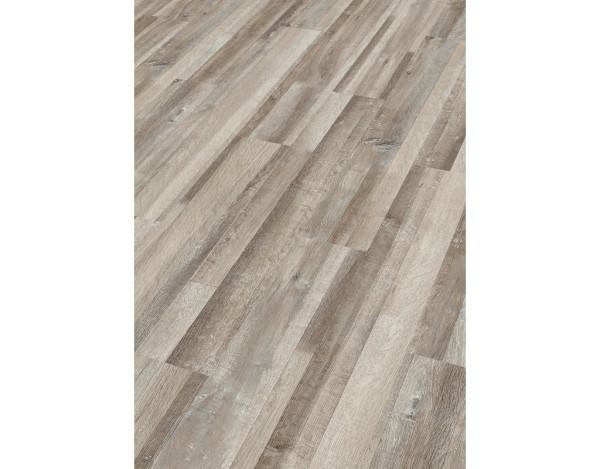 Meister Laminatboden Aktion Anchor Oak Natural Wood-Struktur 6855 Design.laminate