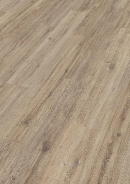 Meister Laminatboden Aktion Antique Oak Easy-to-clean-Struktur 6674 Design.laminate