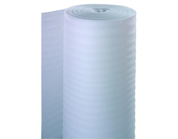 Schaumfolie Ultra Leichtschaum 20 kg/cbm