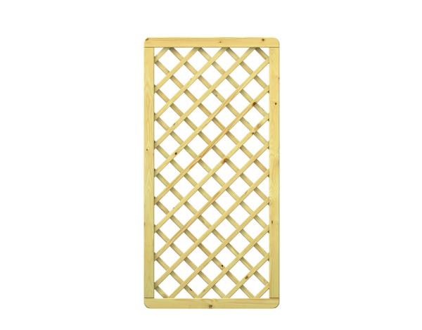 Traumgarten XL Gitter Nr.1620
