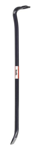 Kraftixx Nageleisen  600 mm Art.Nr.454090