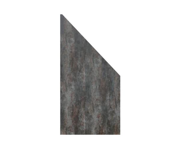 Tr. Board Keramik darknight 90 x 180/90 x 0,6 cm  Nr. 2912