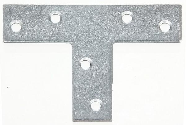 Alberts T-Flachwinkel verzinkt 70 x 36                 333003