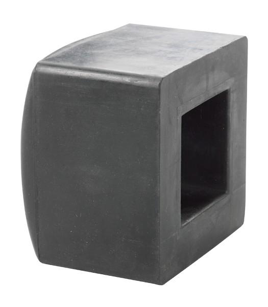Kraftixx Gummiaufsatz 1,25 kg Art.Nr. 445522