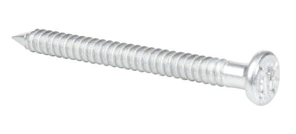 Alberts Ankernägel verzinkt 4x50 mm    à 250 Stück  331764