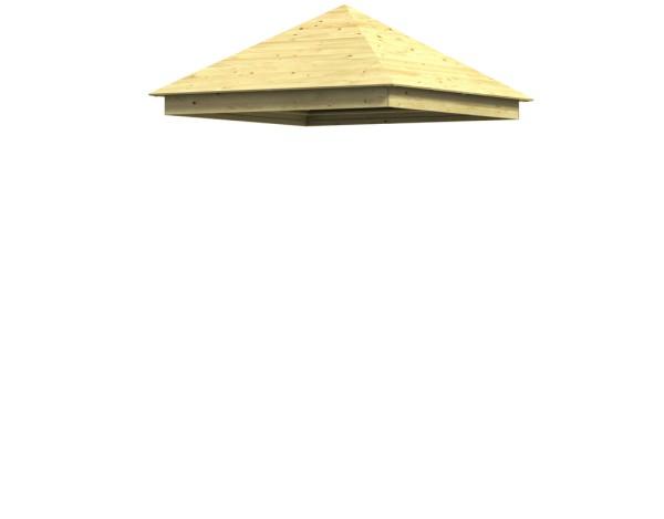GIGA-Dach Holz, Nr. 1765