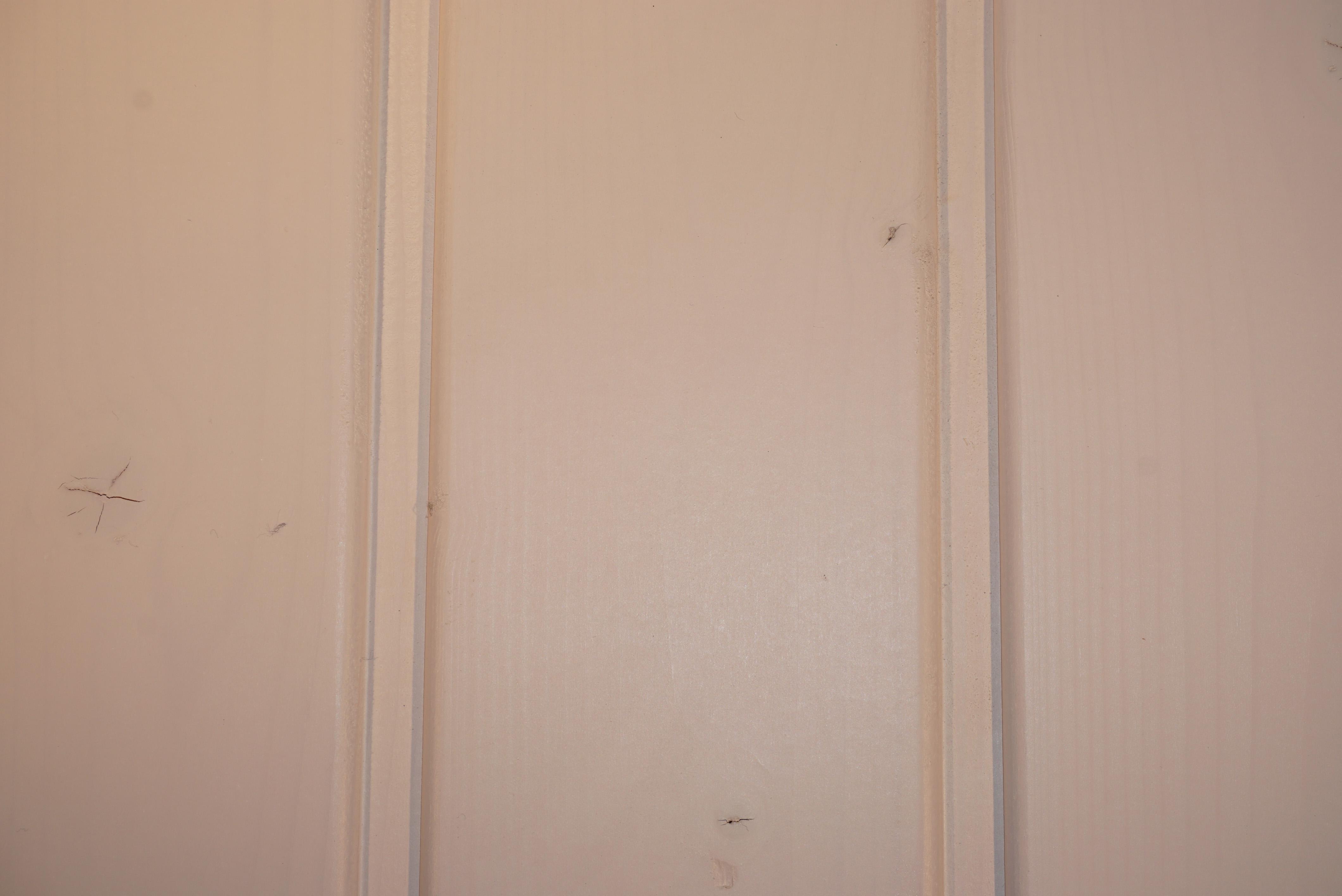14 x 121 mm profilholz nord fi deckend wei endbehandelt a sortierung holzfachmarkt sturhan. Black Bedroom Furniture Sets. Home Design Ideas