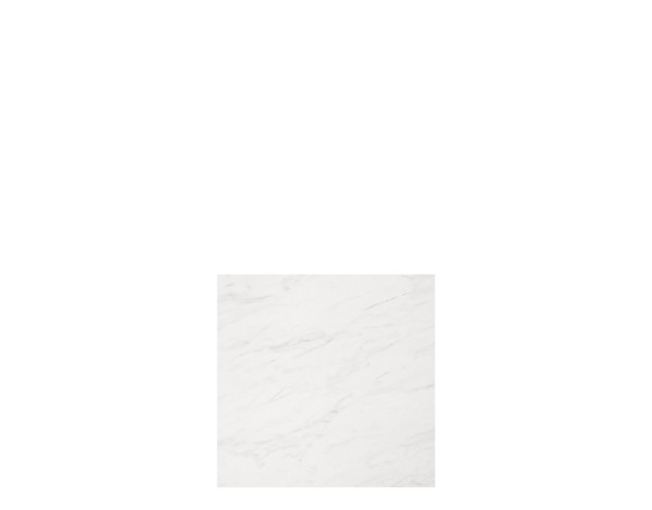 Tr. Board Element marmor 90 x 90 x 0,6 cm Nr. 2763
