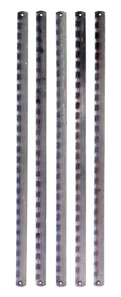 Stift-Sägeblatt  146 mm Metall          Art.Nr. 315105